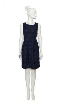 IMG_4551 Luxury Fashion, Formal Dresses, Shopping, Dresses For Formal, Formal Gowns, Black Tie Dresses, Gowns, Classy Fashion, Evening Gowns