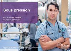 #Les gens attendent moins longtemps aux urgences, mais pas tous - CNW Telbec (Communiqué de presse): CNW Telbec (Communiqué de presse) Les…
