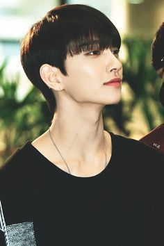 Jisoo's collarbone Neck Jawline & Lips♡♡♡♡