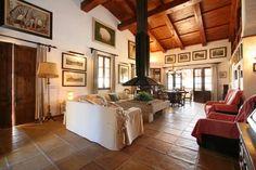 www.rentavillamallorca.com The best holiday rentals in Pollensa, Mallorca #holidayhomesmallorca, #holidayvillasmallorca