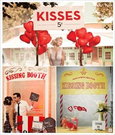 photobooth_mariage_kissing_booth