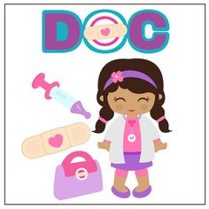 Well I wanted to make a video to show the amazing benefits you get with the PPBN DESIGN mont. Doc Mcstuffins Birthday, Christmas Stencils, Felt Fairy, Designer Toys, Cute Images, Felt Dolls, Filofax, Paper Piecing, Wells