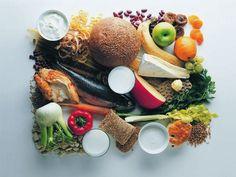 Diet and ADHD #adhd #kids #health #diet