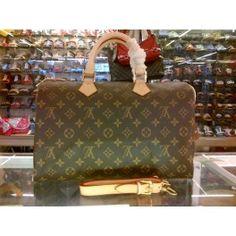 Louis Vuitton 40392