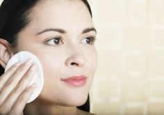 Do it yourself: Natural recipe for acne, oily skin and hair