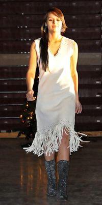 Fashion Designer - South Dakota