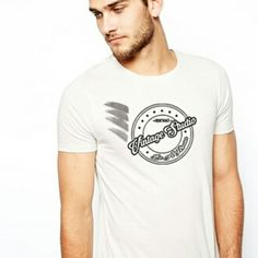brought to you from Vintage Studio - Be a Hipster! - Come and see of our range of designs!