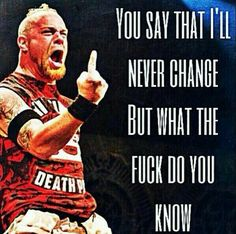 ~Remember Everything (Five Finger Death Punch) I think ima get this tattooed on me somewhere. well, the lyrics Band Quotes, Lyric Quotes, Song Qoutes, Hard Rock, Music Is Life, My Music, Metal Music Quotes, Metallica, Ivan Moody