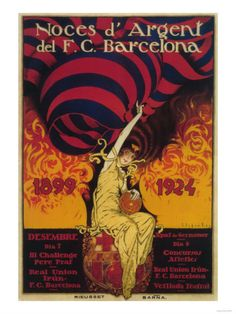 http://www.allposters.com/-sp/Barcelona-Spain-Soccer-Promo-Poster-Posters_i4087745_.htm