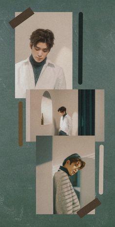 Jaehyun Nct, Jung Yoon, Jung Jaehyun, Nct Taeyong, Kpop, To My Future Husband, Handsome Boys, My Land, Boyfriend Material