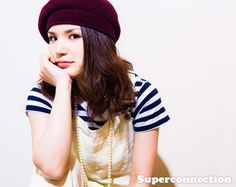 越智志帆 (Shiho Ochi) (Japanese Rock Singer) Superfly, Pure Beauty, Japanese, Pure Products, Singers, Rock, Woman, Fashion, Moda