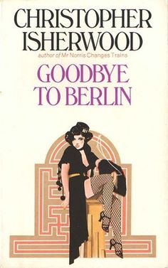 "FREE BOOK ""Goodbye to Berlin by Christopher Isherwood""  mobile djvu android format pc mp3"