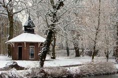 Culemborg - The Netherlands