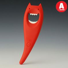1000 Images About Nifty Kitchen On Pinterest Alessi