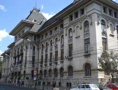 Gabriela Firea stă în Primărie până la 31 august - http://stireaexacta.ro/gabriela-firea-sta-in-primarie-pana-la-31-august/