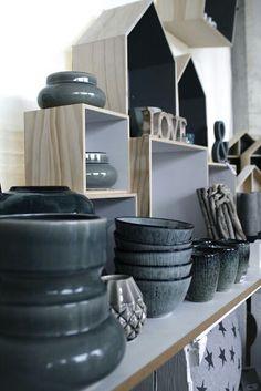 interior decoration, grey | ensuus blogspot