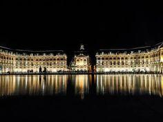 Bordeaux Bordeaux, Ontario, Louvre, Building, Nature, Travel, Canada Landscape, Lake Geneva, Landscape Photography