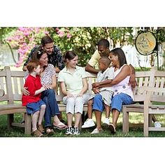 Once Upon A Nation Storytelling Benches Philadelphia, PA #Kids #Events