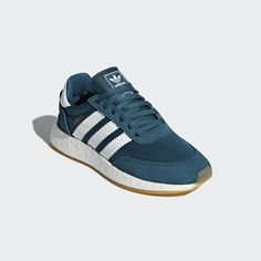 1aa3a67e I-5923 Shoes in 2019   Products   Shoes, Adidas, Blue adidas