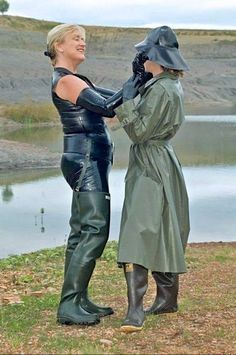 club rubberboots and waders pinterest and eroclubs.nl