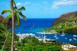 Taking a cruise? Book your own shore excursions at some of the most beautiful places in the world. http://www.partner.viator.com/en/10196//Caribbean-Tours/Shore-Excursions/d4-g24
