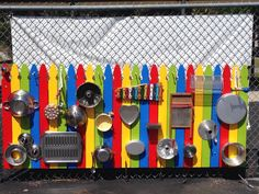 Image result for Playground Musical Instruments