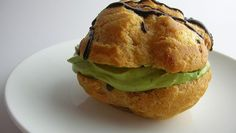 La crema al pistacchio con la ricetta di Renato Ardovino