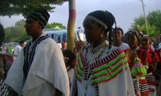 Oromo people. Beautiful people and culture. Africa. Oromia. Khemetic