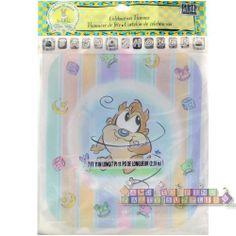 Baby Looney Tunes U0027Baby Dreamsu0027 Shower Banner (1ct) || Hard To