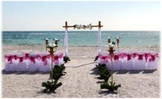 @afton -florida beach weddings.....not sure if this is worth checking out or not.