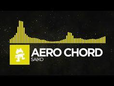 [Electro] - Aero Chord - Saiko [Monstercat Release] - YouTube