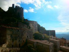 Pesche, Italy
