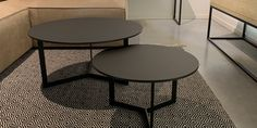 Extendable Coffee Table, Large Coffee Tables, Tv Storage, Handmade Furniture, Showroom, Furniture Design, Table Settings, Home Decor, Cord