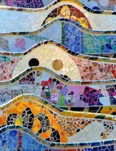 Опытный гид в Барселоне ! Качественный сервис, многолетний опыт работы в Барселоне http://viva-tour.net
