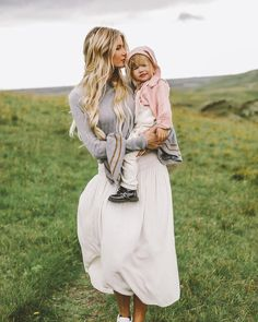 The list of top influencers in 2017 | Fashion Style Parenting | Amber Fillerup Clark