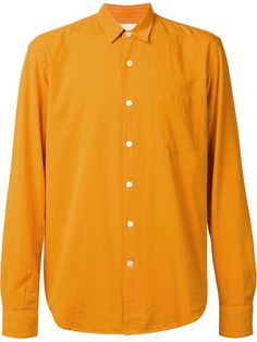 Our Legacy Classic Shirt - American Rag - Farfetch.com