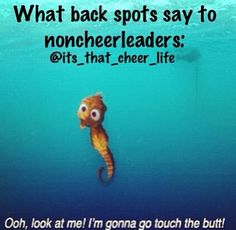 """stereotyping in finding nemo Category archives: most stereotyping sss  the daddy clownfish in """"finding nemo"""" changing to mommy clownfish because that's what that kind of fish does."""