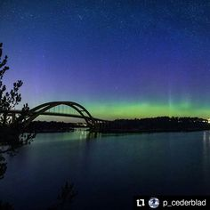 Djurö   @p_cederblad .  #värmdö #djurö .  100418 . #NorrskenStockholm #NorrskenSverige #Norrskensjägare #Norrsken #Norrskensfoto #NorthernLights #Northern_Lights #Aurorachasers #AurorOfTheDay #AuroraNotify #AuroraBorealis #WorldAurora #Auroraborealisnotifications #WorldAurora #ig_auroraborealis #SpaceWeather #NorthernShots #NorthernLightsTraveller #Северноесияние #オーロラ #北极光 #极光 #Nordlichter #NorthernLightsExplorer #NaturHistoriska #AuroraBorealisBlog…