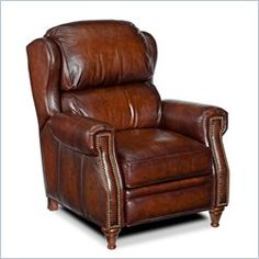 Recliners Recliner Chairs Swivel Leather Oversized Recliners | Cymax.com & navy blue leather recliner chair - Google Search | Furniture ... islam-shia.org