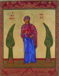 Boldogasszony Religious Icons, Ikon, Madonna, Holi, Artwork, Painting, Art Work, Work Of Art, Auguste Rodin Artwork