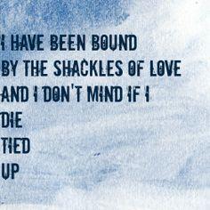 """How"" lyrics, Maroon 5"