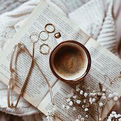 9b50c7725a Coffee anyone  Czy ktoś napije się ze mną kawy