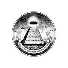"""ALL YOUR BASE ARE BELONG TO US 