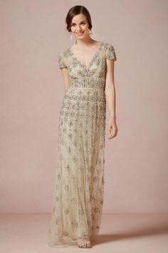 Beautiful for bridesmaids!