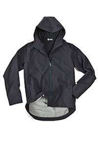 The FreeShell  Outlier Clothing