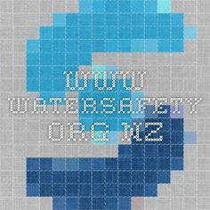 www.watersafety.org.nz