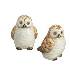 chicken salt and pepper shakers - Google Search