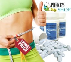#Buy_Phen375_Cheap | Achieve Better Health And Fitness | Where to Buy Phen375?