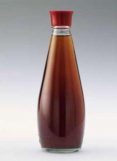 PIERDE PESO 11 - EL VINAGRE La comida con vinagre te ayuda a mantener la saciedad por más tiempo. El vinagre contiene ácido acético, que hace que el paso de la comida por el estómago al intestino delgado sea más lento.