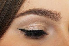 awesome Sind die MAC Brooke Süßigkeit Eye Glossen Ihre Schale o Tee?